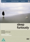 Image for Sleep Furiously