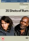 Image for 35 Shots of Rum