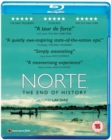 Image for Norte, the End of History