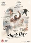 Image for Slack Bay