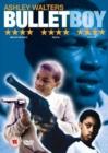 Image for Bullet Boy