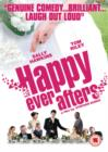 Image for Happy Ever Afters