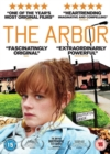 Image for The Arbor