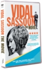 Image for Vidal Sassoon - The Movie