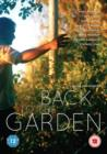 Image for Back to the Garden