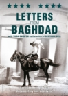Image for Letters from Baghdad