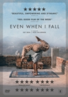 Image for Even When I Fall