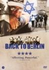 Image for Back to Berlin