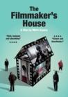 Image for The Filmmaker's House