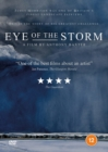 Image for Eye of the Storm