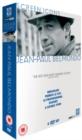 Image for Jean Paul Belmondo: Screen Icons