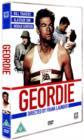 Image for Geordie