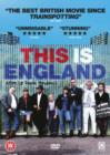 Image for This Is England