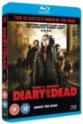 Image for Diary of the Dead