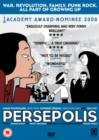 Image for Persepolis