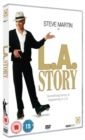 Image for L.A. Story