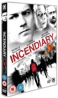 Image for Incendiary