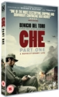 Image for Che: Part One