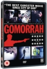 Image for Gomorrah