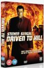 Image for Driven to Kill