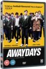 Image for Awaydays