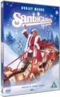 Image for Santa Claus - The Movie