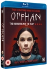 Image for Orphan