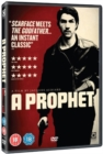 Image for A   Prophet