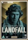 Image for Landfall
