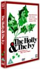 Image for The Holly and the Ivy