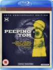 Image for Peeping Tom