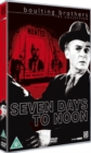 Image for Seven Days to Noon