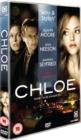 Image for Chloe