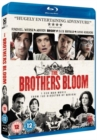 Image for The Brothers Bloom