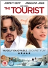 Image for The Tourist