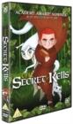 Image for The Secret of Kells