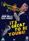 Image for It's Great to Be Young!