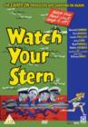 Image for Watch Your Stern