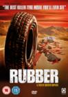 Image for Rubber