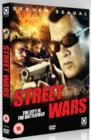 Image for Street Wars