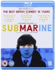 Image for Submarine