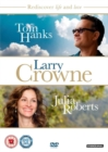 Image for Larry Crowne