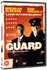 Image for The Guard