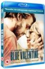 Image for Blue Valentine