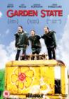 Image for Garden State