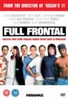 Image for Full Frontal