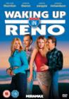 Image for Waking Up in Reno