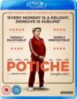 Image for Potiche