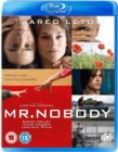 Image for Mr. Nobody