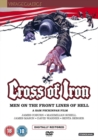 Image for Cross of Iron
